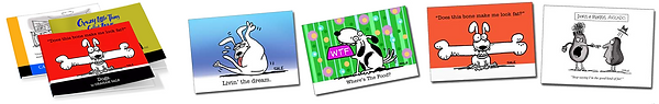 BOOKS AND CARDS_WHOLESALE.png