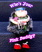 Pink_Daddy_WhosYour_.jpg