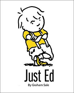 JUST ED COVER_OUTL;INE.jpg