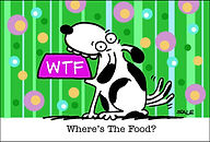DG-39 WHERES THE FOOD.jpg