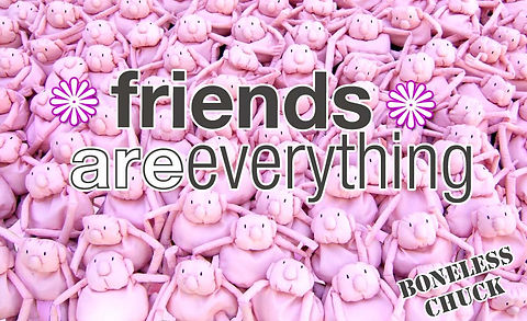 6 BC_Friends Everything_LOGO.jpg