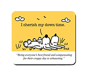 DOWNTIME MOUSEPAD.png