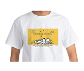 DOWNTIME T-SHIRT.png