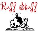 RUFF STUFF LOGO_NO WORDS.png