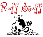 RUFF STUFF LOGO_NO WORDS.png