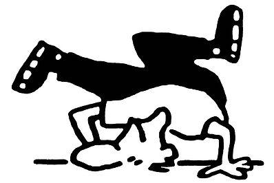 DANCING MAN (2).jpg