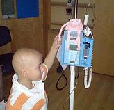James_England_Chemo 2.jpg