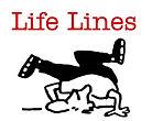 LIFE LINES_CARD LOGO.jpg
