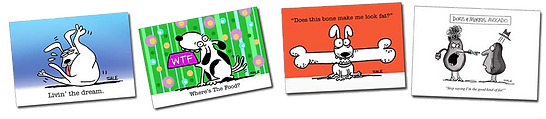 5 CARD HEADING.png