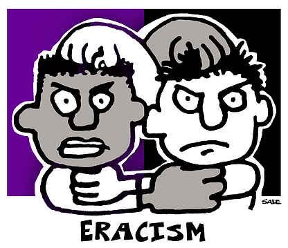 ERACISM.png