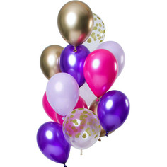 BallonnensetPurplePosh-1.jpg