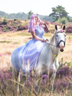 Elske Hazenberg unicornprinces sept 2021-15_edited.jpg