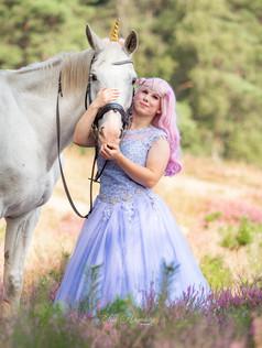 Elske Hazenberg unicornprinces sept 2021-41.jpg