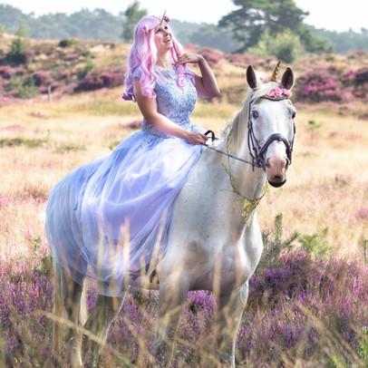 Elske Hazenberg unicornprinces sept 2021-15_edited_edited.jpg