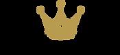 logo_goud.png