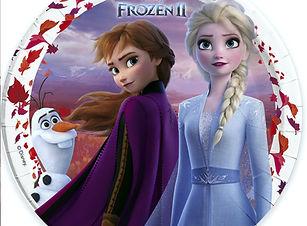Frozen2bordjes23cm-1.jpg
