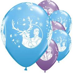 Frozen2latexballonnenpaarsblauw-1.jpg