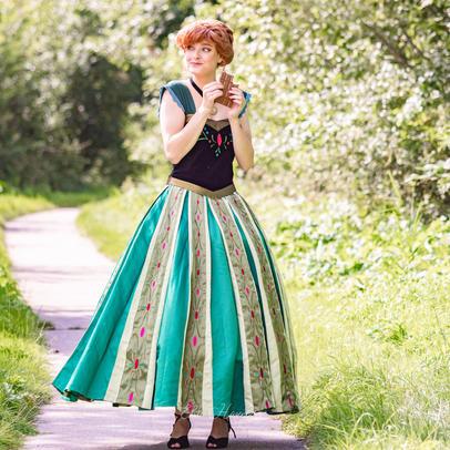 Elske Hazenberg little princess party aug 2021-24.jpg