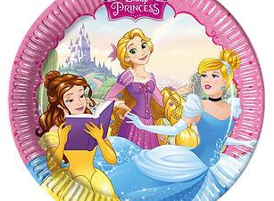 Prinsessenborden.jpg