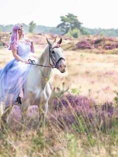 Elske Hazenberg unicornprinces sept 2021-17.jpg