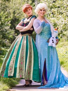 Elske Hazenberg little princess party aug 2021-12.jpg