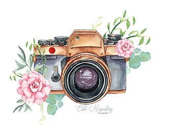 Elske Hazenberg fotograaf logo.jpg