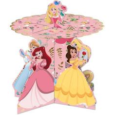 DisneyPrincessCupstand-1.jpg