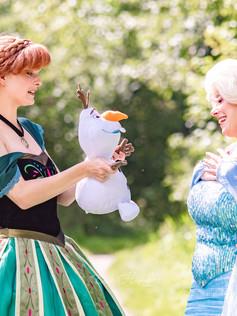 Elske Hazenberg little princess party aug 2021-19.jpg