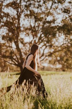 Photo by Kate Drennan
