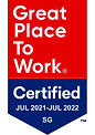 AlphaLab_Capital_2021_Certification_Badge.jpg