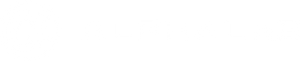 logo long white.png