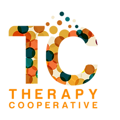 logo 5000x5000 Therapy-Cooperative-final