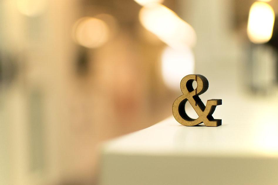 and symbol bokeh.jpg