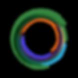 Saln_Logo-B8.png