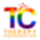 Therapy-Cooperative-logo-GAY.png