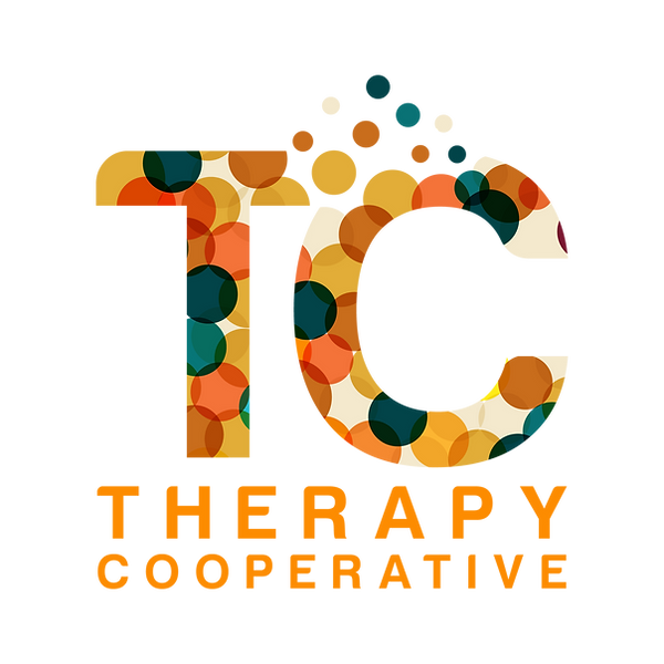 Logo Therapy-Cooperative-final.png