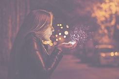 Glitter%201_edited.jpg