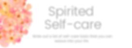 Spirited Self-care.PNG