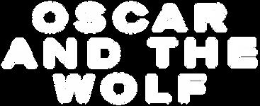OATW-Logo