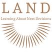 LAND-LearningAboutNextDecisions.png