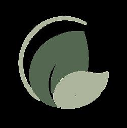 Copy of FFG_Logo_Submark_Color_transpare