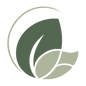 FFG_Logo_Submark_Color.png