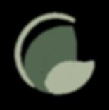 FFG_Logo_Submark_Color_transparent20-01.