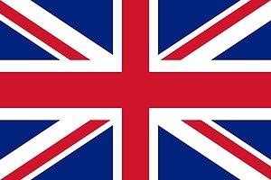 drapeau-royaume-uni.png