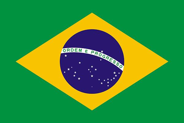 drapeau_brésil.png