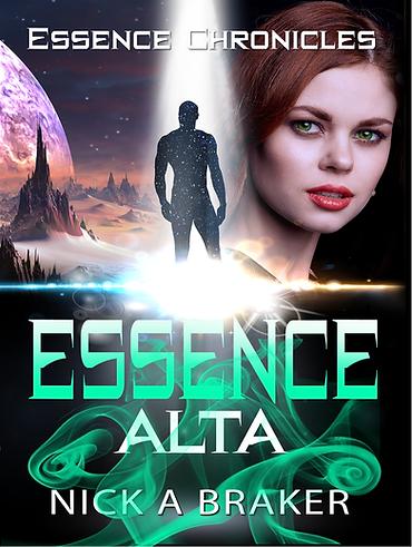 Essence Alta 1.png