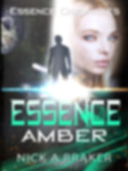 Essence Amber 1.png