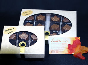 17_chocolat_beurre_erable.jpg