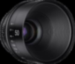 XEEM-50mm-Lens-e1438729684477.png