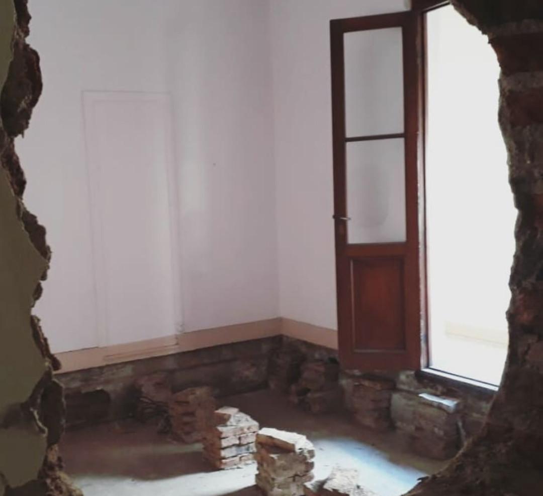 Proyecto Aguamala 2° Edición, Enero - Marzo 2018